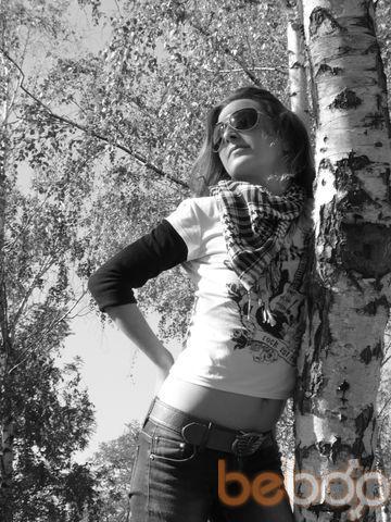 Фото девушки nrav, Бендеры, Молдова, 33