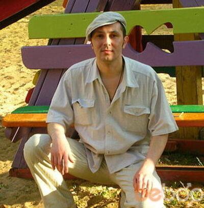 Фото мужчины Alexsandr, Москва, Россия, 38
