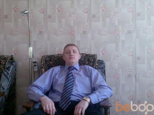 Фото мужчины beder, Северодвинск, Россия, 36