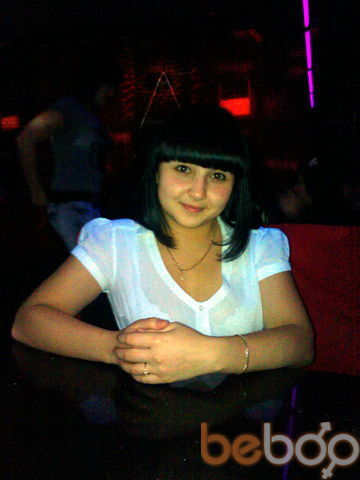 Фото девушки Эльва, Москва, Россия, 27