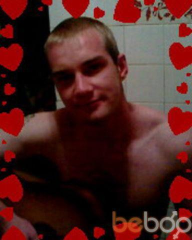 Фото мужчины мишутка, Самара, Россия, 32