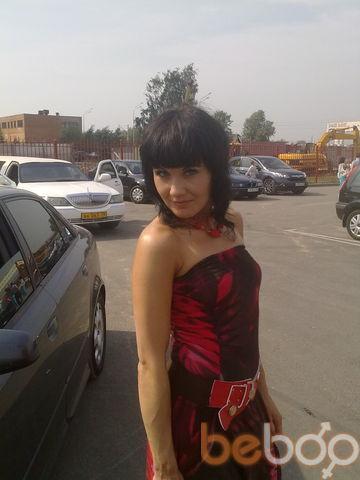 Фото девушки настена, Санкт-Петербург, Россия, 32