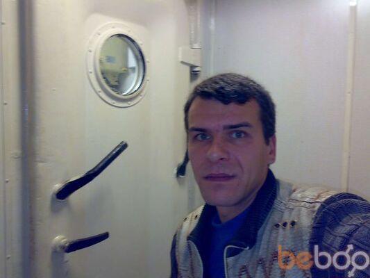 Фото мужчины mixa, Брянск, Россия, 41