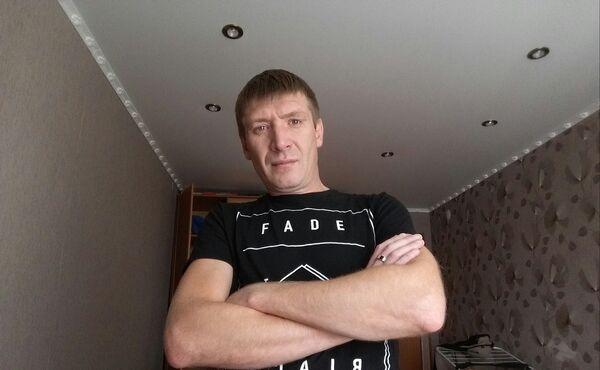 Фото мужчины Линар, Казань, Россия, 36