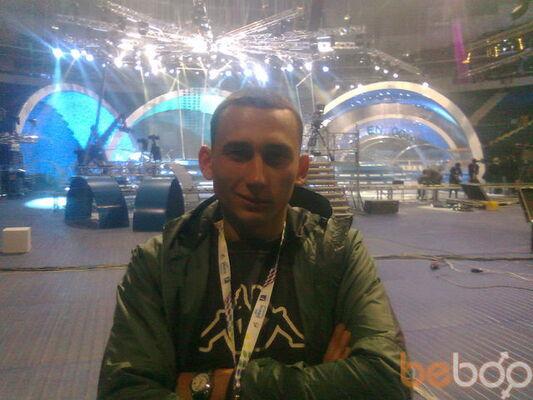 Фото мужчины Тимофей, Бобруйск, Беларусь, 31
