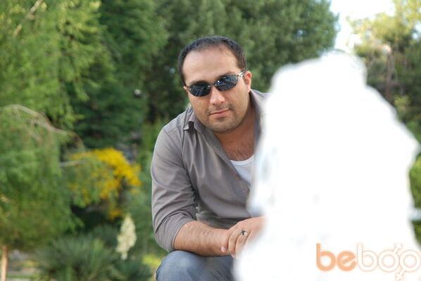 Фото мужчины Umca, Душанбе, Таджикистан, 35