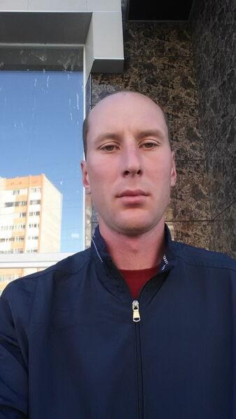 Фото мужчины Иван, Павлодар, Казахстан, 29