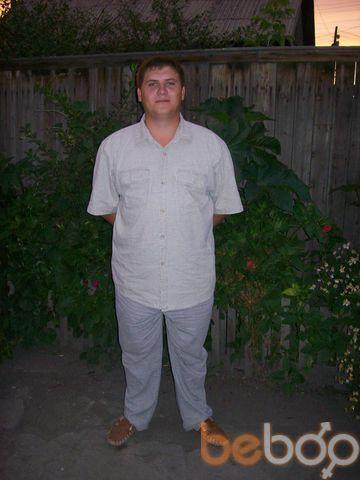 Фото мужчины batai, Абай, Казахстан, 32