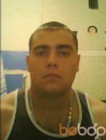 Фото мужчины сумрак, Балаково, Россия, 29