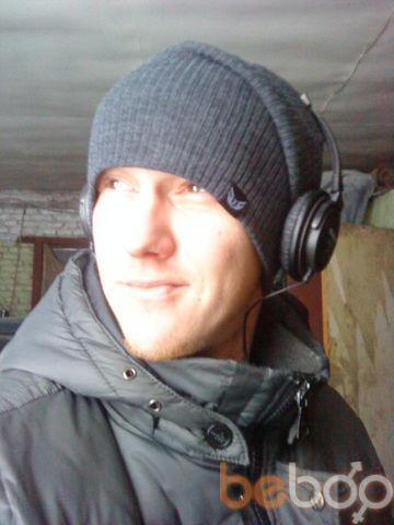 Фото мужчины loki 37, Иваново, Россия, 32
