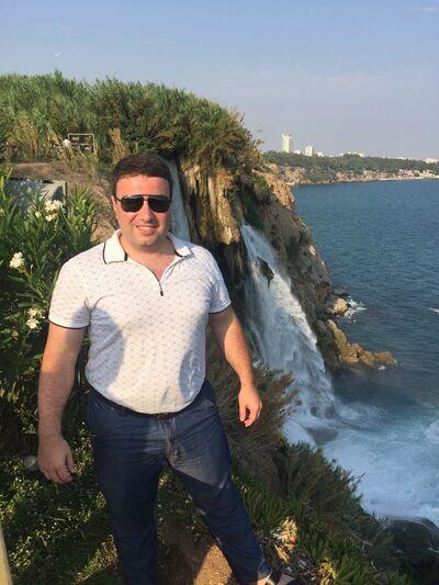 Фото мужчины Руслан, Алматы, Казахстан, 32
