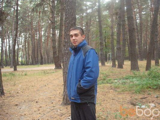 Фото мужчины Andrea_2010, Сумы, Украина, 30