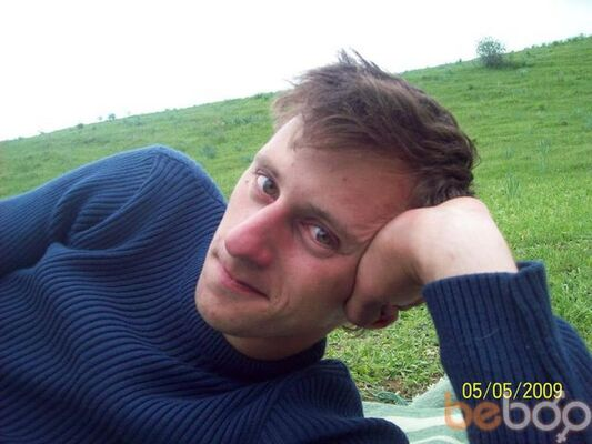 Фото мужчины вова, Владимир, Россия, 29
