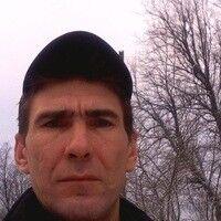 Фото мужчины Сергей, Опочка, Россия, 41