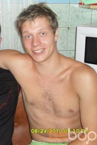 Фото мужчины wigunedial, Минск, Беларусь, 27