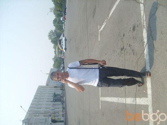 Фото мужчины 52238, Ульяновск, Россия, 33