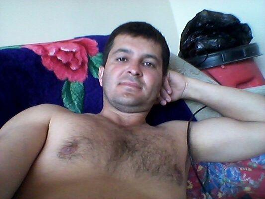 Секс знакомства в узбекистане
