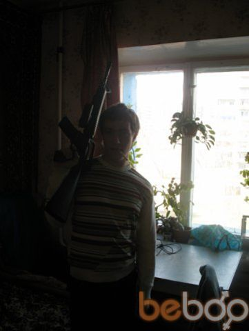 Фото мужчины Dpe3DeH, Днепродзержинск, Украина, 26