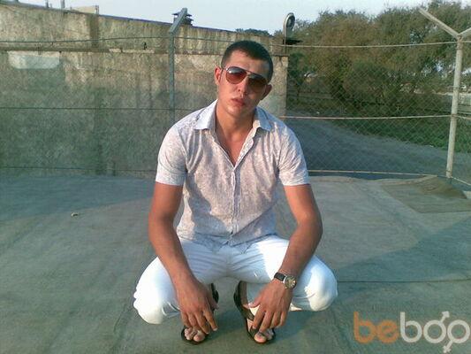 Фото мужчины emil111, Баку, Азербайджан, 27
