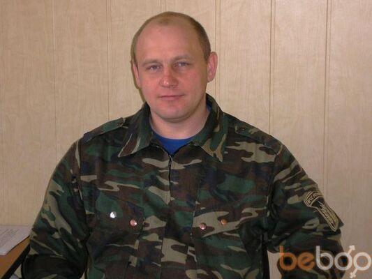 Фото мужчины Koka, Уфа, Россия, 45
