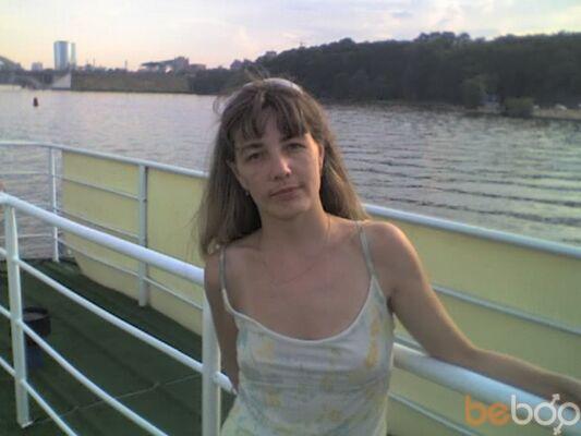 Знакомства С Семеной Парами В Москве