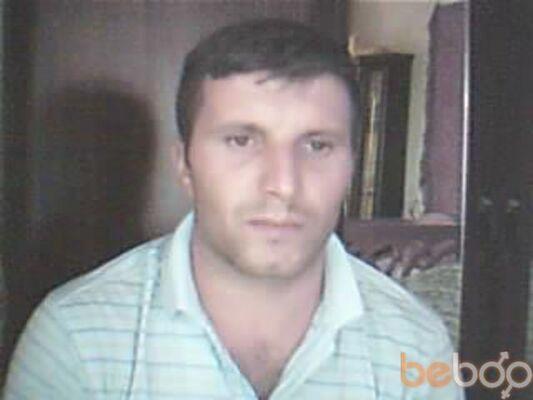 Фото мужчины salim, Баку, Азербайджан, 41