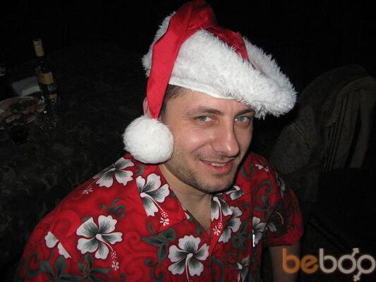 Фото мужчины sasha, Хмельницкий, Украина, 41