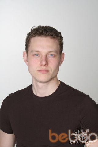 Фото мужчины Taras, Минск, Беларусь, 34