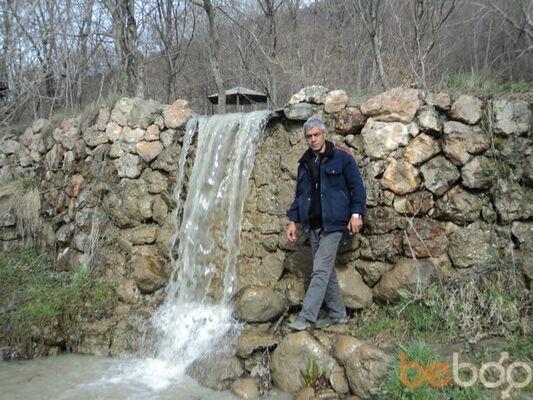 Фото мужчины Ribak, Баку, Азербайджан, 47