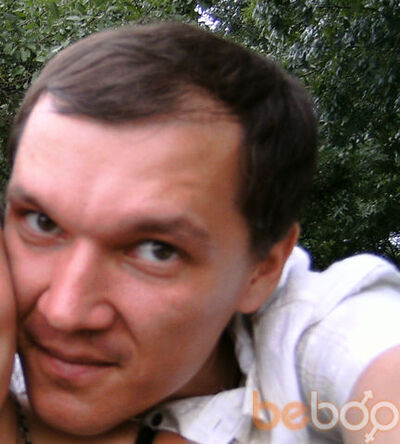 Фото мужчины rom4eg, Киев, Украина, 34