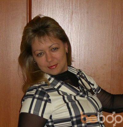 Фото девушки Ехидна, Москва, Россия, 40
