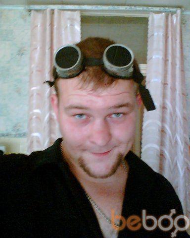 Фото мужчины Der_Rabe, Липецк, Россия, 37