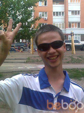 Фото мужчины homiak, Киев, Украина, 27