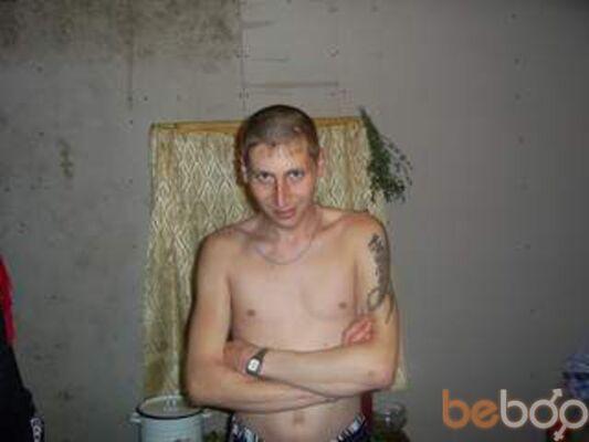 Фото мужчины Evgen, Северск, Россия, 35