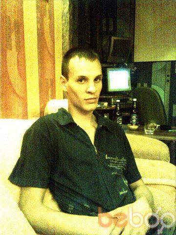 Фото мужчины repteil, Одесса, Украина, 32