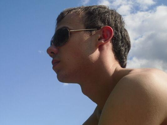 Фото мужчины Антон9, Минск, Беларусь, 28