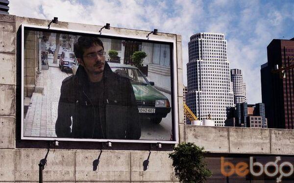 Фото мужчины Mario, Москва, Россия, 33