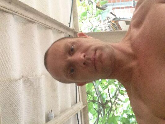 Фото мужчины Alex, Геленджик, Россия, 37