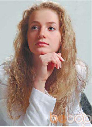 Фото девушки Лесб, Тула, Россия, 37