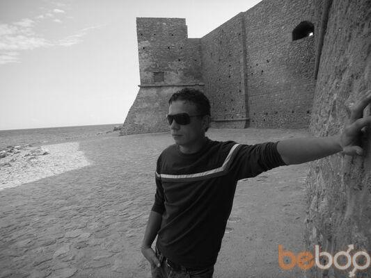 Фото мужчины mike23, Caraffa di Catanzaro, Италия, 32