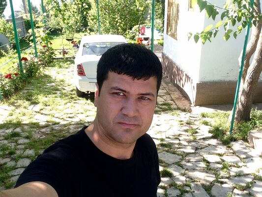 Фото мужчины 977872712, Ташкент, Узбекистан, 32
