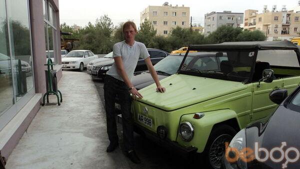 Фото мужчины Anrik, Одесса, Украина, 35