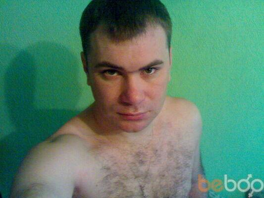 Фото мужчины ракита, Барнаул, Россия, 38