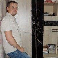 Фото мужчины Фёдор, Краснодар, Россия, 29