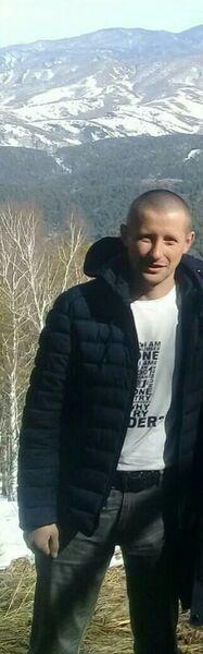 Фото мужчины Валентин, Алейск, Россия, 35
