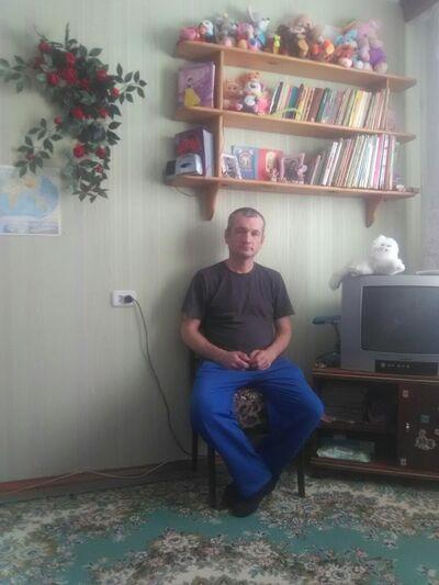 Фото мужчины Сергей, Лида, Беларусь, 40