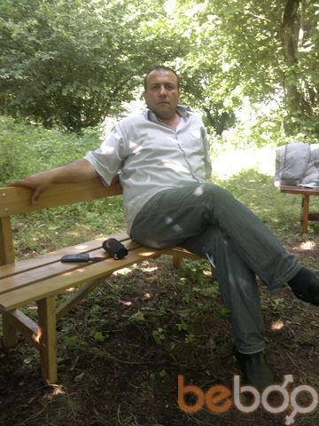 Фото мужчины cavik, Баку, Азербайджан, 40