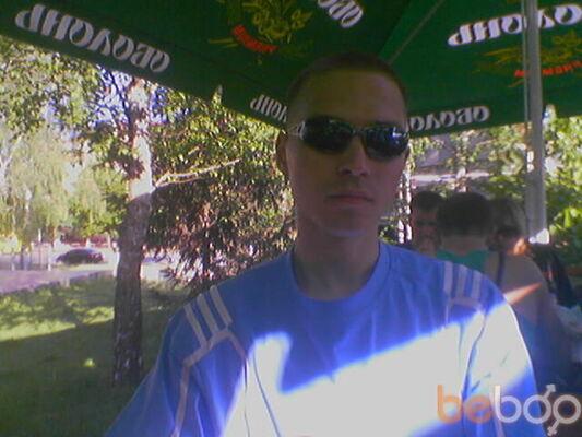 Фото мужчины Gosha, Винница, Украина, 31