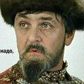 Фото мужчины алексей, Кемерово, Россия, 33