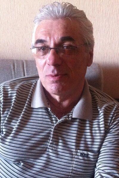 Фото мужчины Баграт, Вологда, Россия, 50